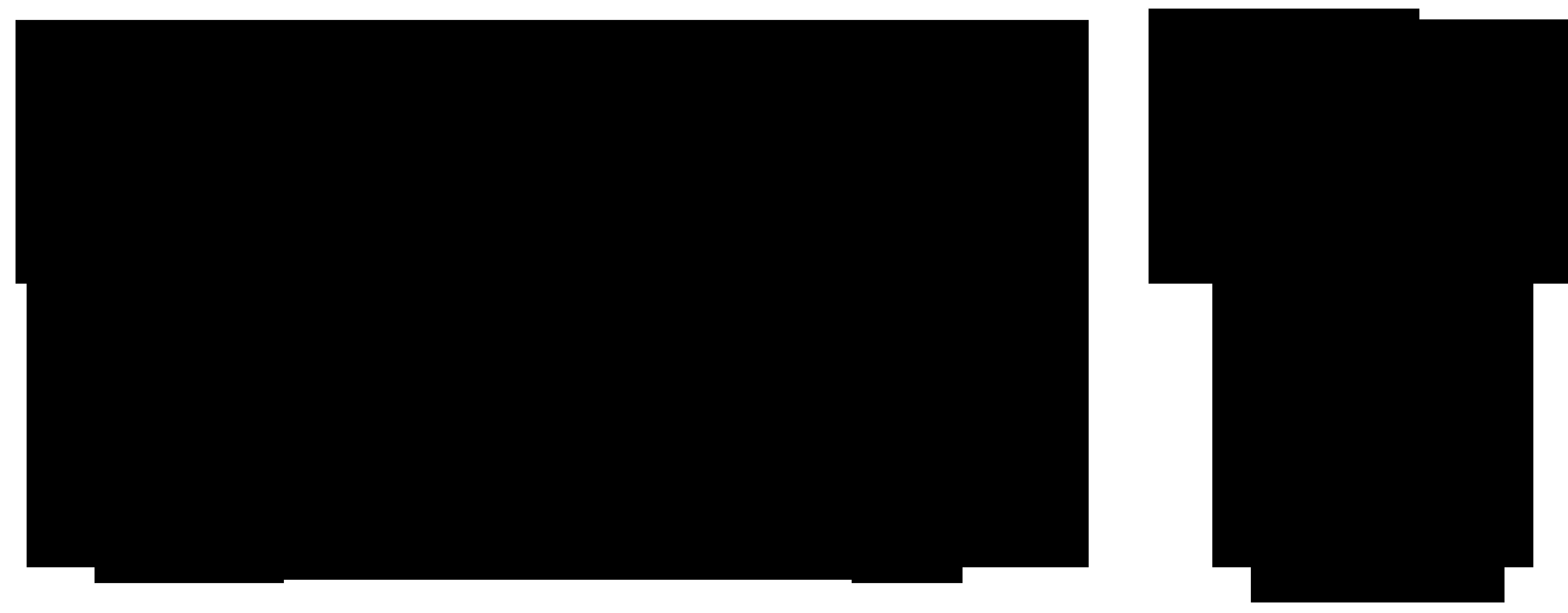 Сменный гусеничный ход ГХ2-1840 БДМ-Агро